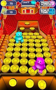 Coin Dozer - Free Prizes Screenshot 25