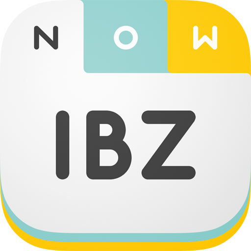 Now Ibiza - Guide of Ibiza