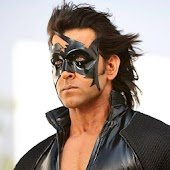 Krrish Video Songs