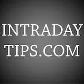 Free Intraday Nse Stock Tips