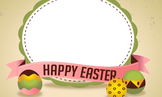 app easter egg fun frames apk for windows phone