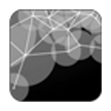 pBall icon