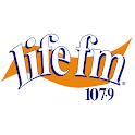 Life FM 107.9