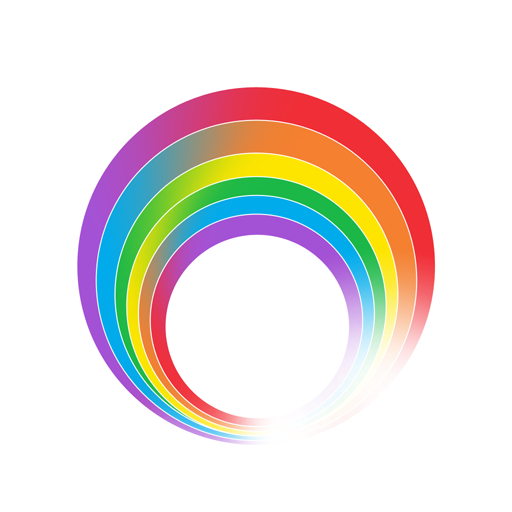 Queers-gay and les marriage 社交 App LOGO-APP試玩