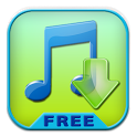 MP3 Music Mania Download icon