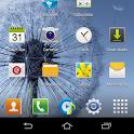 CM11 CM10.2 TouchWiz 5.0 theme icon