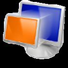 virtDroid icon