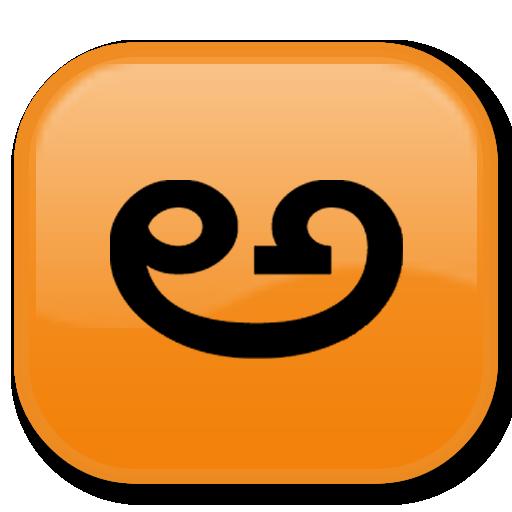 Telugu Transliterator file APK for Gaming PC/PS3/PS4 Smart TV
