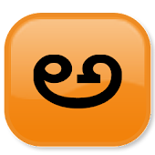 Telugu Transliterator