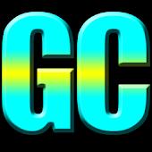 RemoteGC