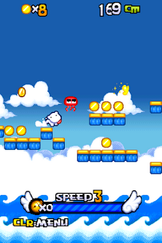 Pocket Puppy apk screenshot