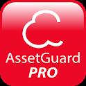 Brady AssetGuard PRO icon