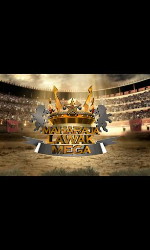 List Video MahaRajaLawakMega