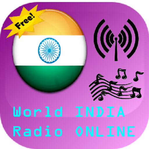 World India Radio