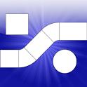 Easy Offset icon