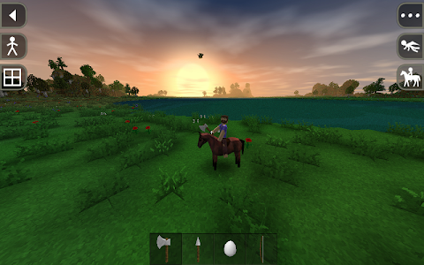 Survivalcraft v1.26.1.0