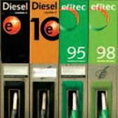 € Gasofa - Gasolineras Baratas