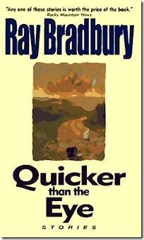 bradburyquicker