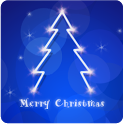 Christmas Countdown 2014 Free icon
