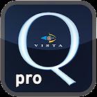 Q Remote Pro icon