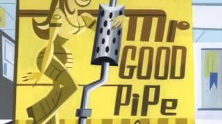 Prime Mates / Coupe d'Etat