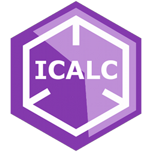ICalc - Ingress Calculator file APK for Gaming PC/PS3/PS4 Smart TV