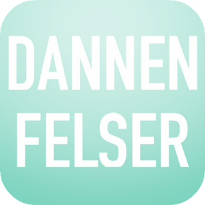 Dannenfelser Kindermöbel dannenfelser kindermöbel android apps on play