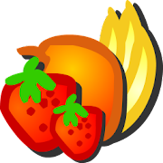 CheckOff Diet Tracker 1.1.2 Icon