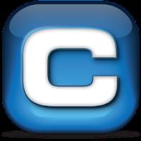 Unit Converter Pro 2.11