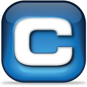 Video Converter Pro Android Apk Download : 体積 単位変換 : すべての講義