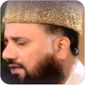 Syed Fasihuddin Naats icon
