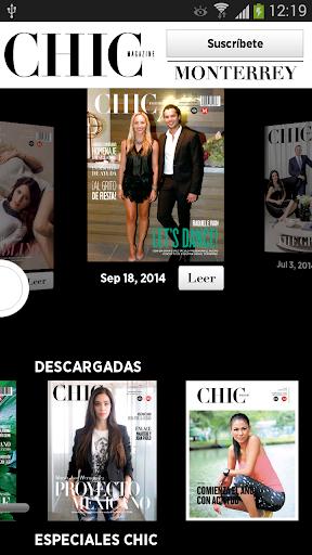 ChicMagazine