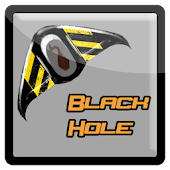 Escape the BlackHole