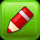 Passatempos icon