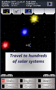 Stellar Salvation v1.06
