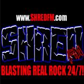Shred FM