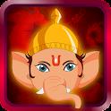 Ganpati Ganesh Mini Games