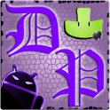 APW Theme - DeepPurple icon