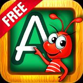 ABC Circus(Free)