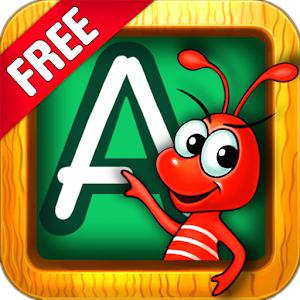 ABC Circus(Free) for PC and MAC