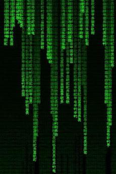 Matrix live wallpaper android applion matrix live wallpaper2 voltagebd Gallery