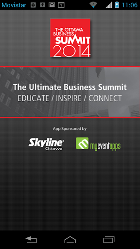 Ottawa Business Summit