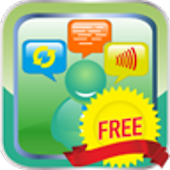 EasyText All-In-One Free! SMS