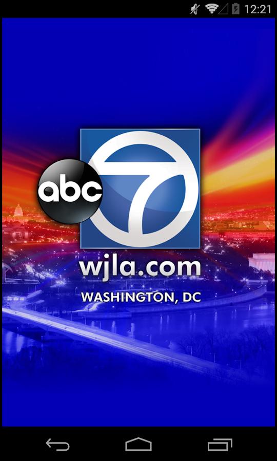 ABC7/WJLA - screenshot