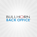 Bullhorn Back Office icon