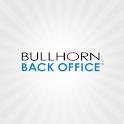 Bullhorn Back Office icon