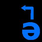 Phoneme Converter icon