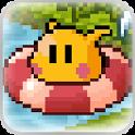CHOBIN-GO-ROUND icon