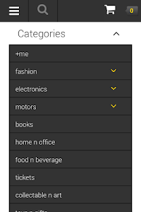 plusme.net screenshot 3