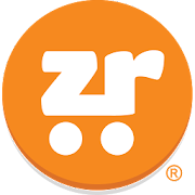 Ziftr—Comparison Shopping